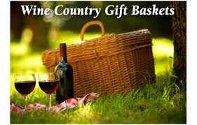 winecountrygiftbaskets gift baskets wine country gift baskets gift cards bulk fulfillment online