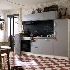 lapeyre cuisine graphik cuisine lapeyre prix tarif pose cuisine lapeyre cuisine equipee