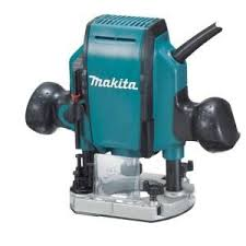home depot black friday makita power tools 96 best makita tools images on pinterest makita tools power