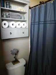 themed bathroom ideas themed bathroom white clawfoot bath color wall