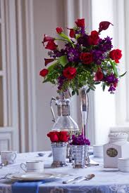 ideas about green red and wedding decoration wedding ideas