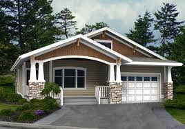 one level homes bold inspiration 3 one level home designs craftsman house plans