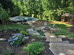 home improvement projects northern va home improvement gallary