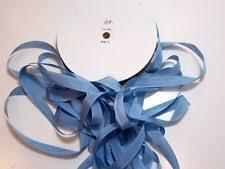 seam binding ribbon seam binding ribbon ebay