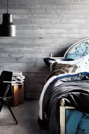 Masculine Bedroom Ideas Gray Walls 60 Best Bedroom Images On Pinterest Bedroom Ideas Bedrooms And Live