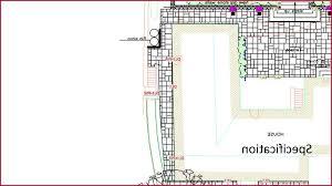 how to design garden lighting outdoor lighting plan the best option outdoor lighting how to
