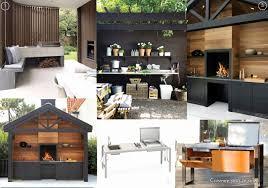 cuisine exterieure ikea 30 impressionnant meuble cuisine exterieur hht5 meuble de cuisine
