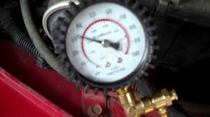 jeep grand fuel pressure regulator jeep wrangler yj 4 0 testing fuel pressure with a loan a tool