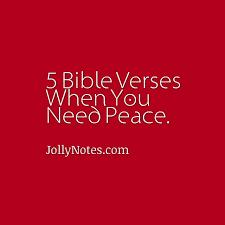 431 inspirational bible verses jolly bible notes images