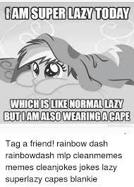 Mlp Rainbow Dash Meme - 25 best memes about rainbowdash rainbowdash memes
