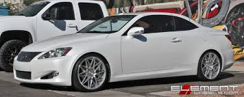 isf lexus slammed lexus is300 is250 is350 wheels and tires 18 19 20 22 24 inch