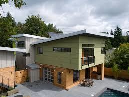 Harbinger Tiny House by Place U2014 Architectural Innovation On The West Coast Portfolio