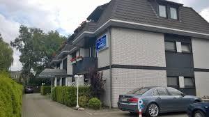 Haus Am Meer Bad Zwischenahn Haus Bröring Hotel Garni In Bad Zwischenahn U2022 Holidaycheck