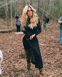 Kim Zolciak Kitchen by Kim Zolciak Reportedly Returning To U0027the Real Housewives Of