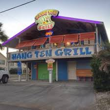 hanging heat ls for restaurants hang ten grill 71 photos 158 reviews american traditional
