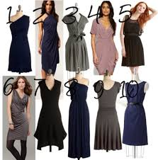 dresses for attending a wedding clothes that guests wear to a wedding the wedding specialiststhe