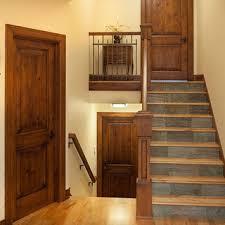 smashing interior wood doors interior wood bifold doors image