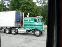 kenworth 18 wheeler the world u0027s best photos of dsct1 and truck flickr hive mind