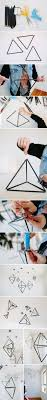best 25 3 mobile ideas on pinterest to mobile origami mobile