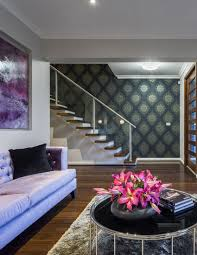 home design builders sydney beautiful home design by kurmond homes j n roofing maintenance
