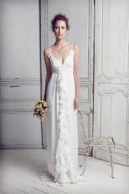 preloved wedding dresses second wedding dresses au wedding dresses