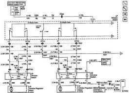 solved need power window wiring diagram for 2000 pontiac fixya