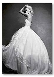 wedding catalogs wedding catalogs bridal wedding dress look books david s bridal
