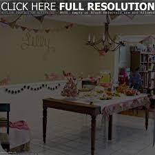 simple bedroom decor ideas popular design idolza