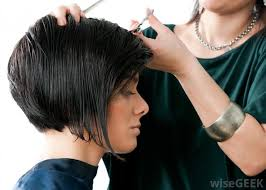 hairstyles back view only the 25 best concave bob ideas on pinterest long concave bob