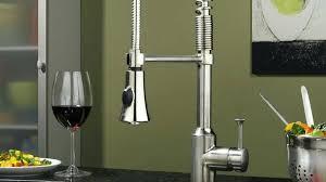 commercial kitchen faucet parts commercial kitchen faucet bloomingcactus me