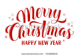 merry text stock images royalty free images vectors