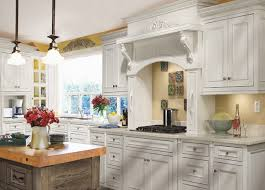 kitchen cabinets colorado springs kitchen cabinets colorado springs