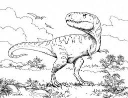 t rex coloring pages how to spell t rex coloring page t rex with