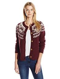 woolrich sweater woolrich s snowfall valley cardigan sweater at amazon