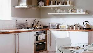 kitchen tidy ideas kitchen storage ideas countertop racks and holders solutions