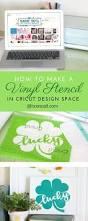 best 25 cricut design studio ideas on pinterest cricut
