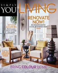 simply you living magazine subscription magshop