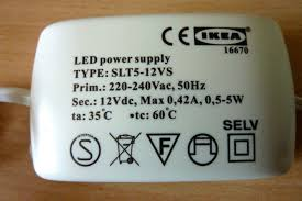 12 volt transformer for led lights ikea ledberg lighting adapted for 12 volt solar power tales from