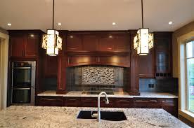 modern small kitchen design picture u2013 home design and decor