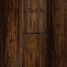 1 2 x 5 antique hazel click strand bamboo morning xd