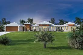 rochedale 320 resort home designs in gj gardner homes home