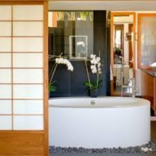 bathroom wonderful japanese bathroom with loads of space and