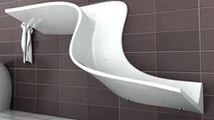 home depot bath sinks home depot bathroom sinks and vanities home depot bathroom vanities