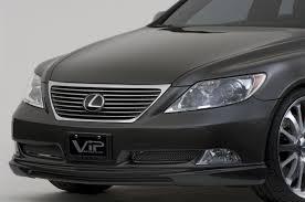 lexus vip sema lexus ls 460 by vip auto salon