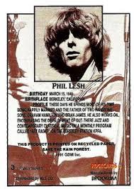 1991 brockum rock cards grateful dead legacy non sport gallery