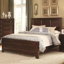 dark master bedroom color ideas brown pillow gray painted wall
