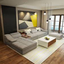 best 25 l shaped living room ideas on pinterest