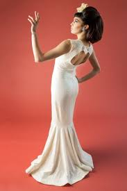 wedding wishes dresses j stratton wedding dresses inspired by glamorous drag