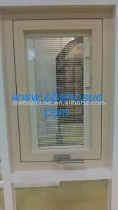 Quality Window Blinds 7 Best Windows U0026 Blinds Images On Pinterest Bathroom Windows