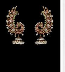 temple jewellery in chennai tamil nadu temple jewelry mandir